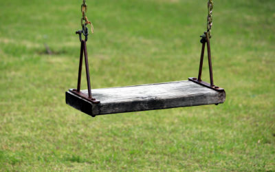 """The Swing"" – Are you a Swinger?"