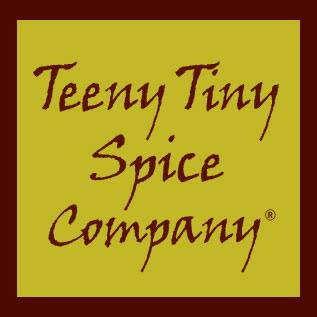 Teeny Tiny Spice Company