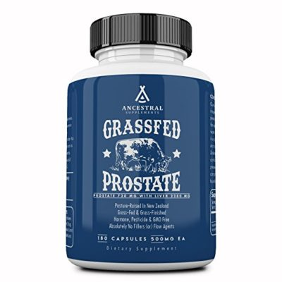 Beef Prostate