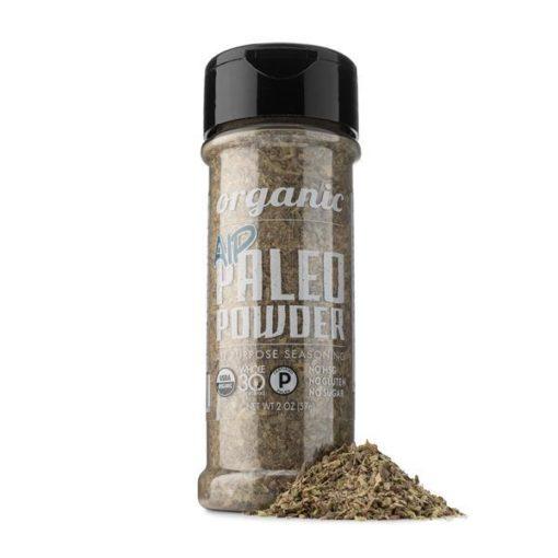 paleo powder